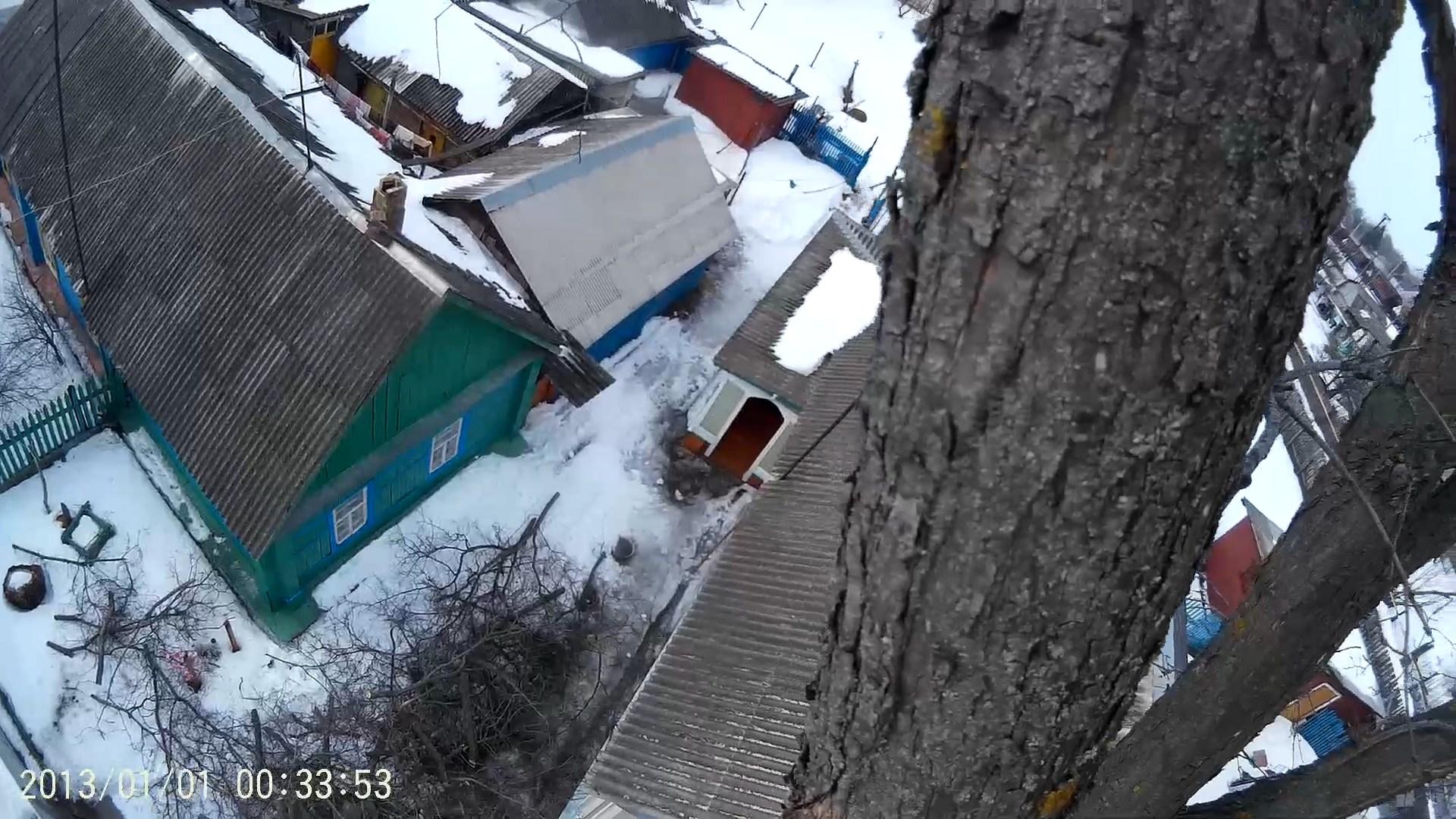 Удаление дерева в Ухолово