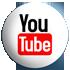 Видео канал Спил-Профи